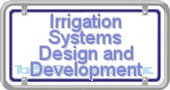 irrigation-systems-design-and-development.b99.co.uk